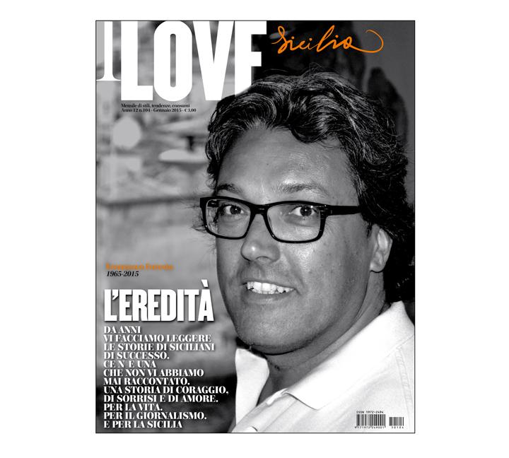 i-love-sicilia-gennaio-2015