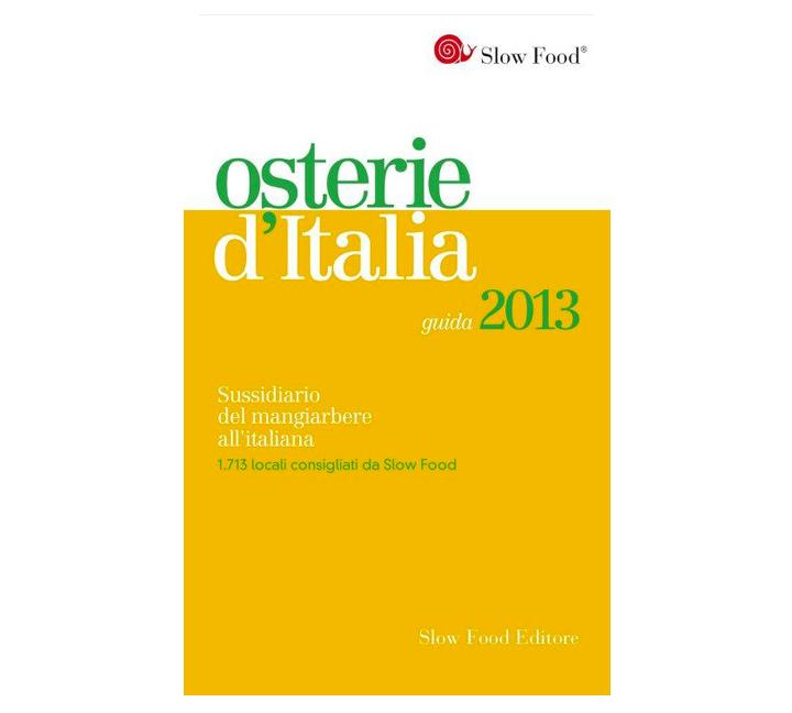 osteria-italia-2013-01