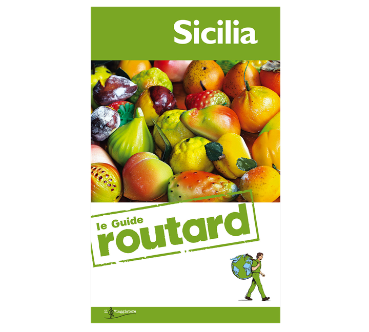 routard-sicilia-2015
